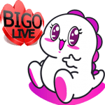 Hot BIGO LIVE Teen Cute Girls – Live Stream Guide  APK