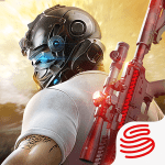 Knives Out 1.207.415157 APK