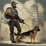 Last Day on Earth: Survival  APK