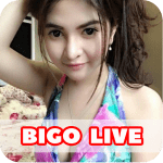New Bigo-Video-Live 2.4 APK