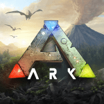 ARK: Survival Evolved 1.0.71 APK
