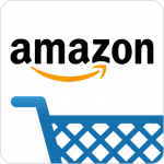 Amazon Shopping  APK