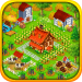 Big Farm Life 4 APK
