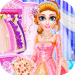 Bridal Wedding Salon Dress Up 1.0 APK