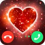 Color Call – Caller Screen, LED Flash 1.0.3 APK