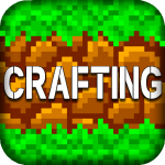 Crafting and Building 3.4.4 APK