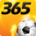 Football 365 WorldCup 2018 live score  APK