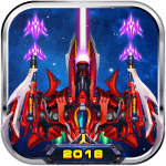Galaxy Wars – Space Shooter 1.0.1 APK