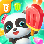 Ice Cream Factory – Kids Cooking  APK