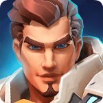 Mobile Battleground – Blitz 1.0.22 APK