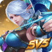 Mobile Legends: Bang Bang 1.2.88.2951 APK