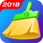 Phone Cleaner- Cache Clean, Android Booster Master 1.1.17 APK