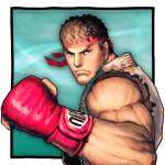 Street Fighter IV Champion Edition 1.01.00 APK