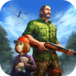 The Outlived 1.0.3 APK