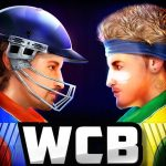 World Cricket Battle 1.1.8 APK