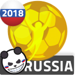 World Cup App for Russia 2018 Schedule Predictions 1.6.1 APK