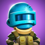 Battlelands Royale 0.5.8 APK