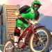 Bike Racing 2 : Multiplayer 1.12 APK
