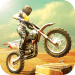 Bike Racing 3D 2.2 APK