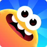 Bloop Go! 1.0.1 APK