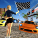 Car Driving Simulator Online 1.18 APK