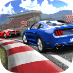 Car Racing Simulator 2015 1.06 APK