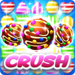 Cookie Mania – Sweet Match 3 Puzzle 7.3.3172 APK