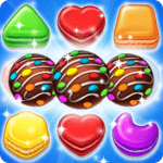 Cookies Jam 2 – Puzzle Game & Free Match 3 Games 1.1.3 APK