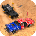 Demolition Derby Multiplayer 1.0.10 APK
