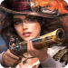 Guns of Glory 2.0.2 APK