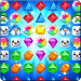 Jewel Pop Mania:Match 3 Puzzle 2.6.26 APK