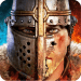 King of Avalon: Dragon Warfare 4.6.0 APK