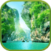 10000 Nature Wallpapers 2.5 APK