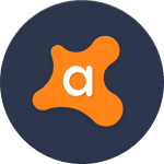 Avast Mobile Security 2018 – Antivirus & App Lock 6.11.4 APK