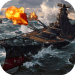 Battleship Warfare 2.00.020a APK