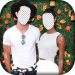 Couple Suit Photo 1.1 APK