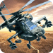 Gunship Strike 3D 1.0.9 APK