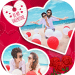 Heart Photo Frames 1.9 APK