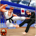 Karate King Fighter: Kung Fu 2018 Final Fighting 1.0.7 APK