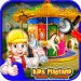 Kids Playland clean up and repairing 1.0 APK