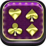 Milano Poker – Gold is forever 1.2.2 APK