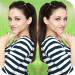 Mirror Photo Editor & Collage 1.6 APK