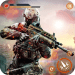 Modern Gunfighter Warfare : Cover 3D Shooter 2018 1.5 APK