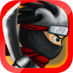 Ninja Hero – The Super Battle 2.6 APK
