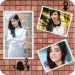 Photo Art Frame 1.8 APK