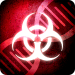 Plague Inc. 1.15.3 APK