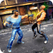 Real Kung Fu Fight: Boxing Fighting Games 2018 1.1 APK