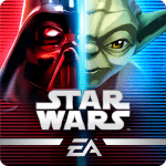 Star Wars™: Galaxy of Heroes 0.12.334385 APK