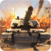 Tank Strike 3D – War Machines 1.5 APK