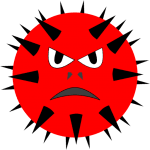 Viruses 7.2.3 APK